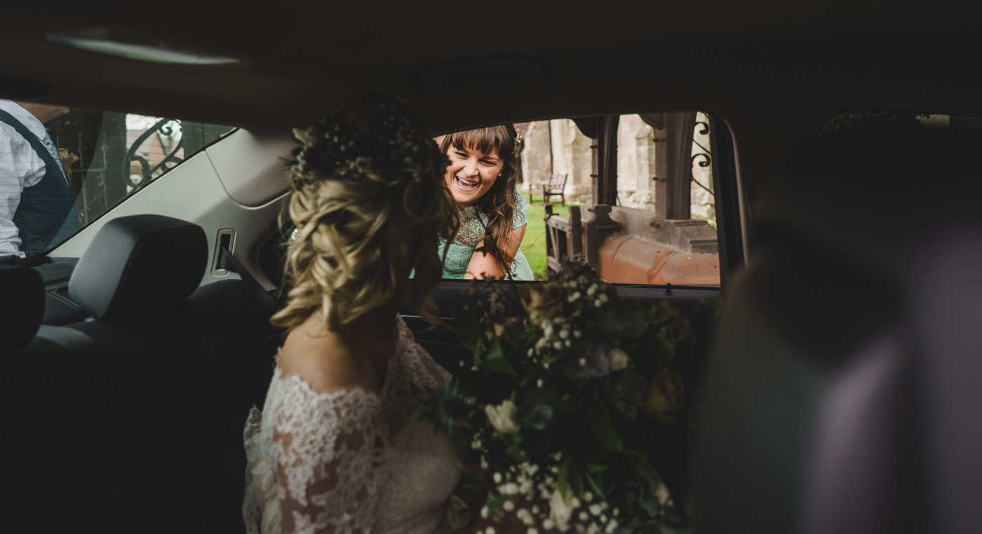 JE SOULTAN HALL WEDDING 408