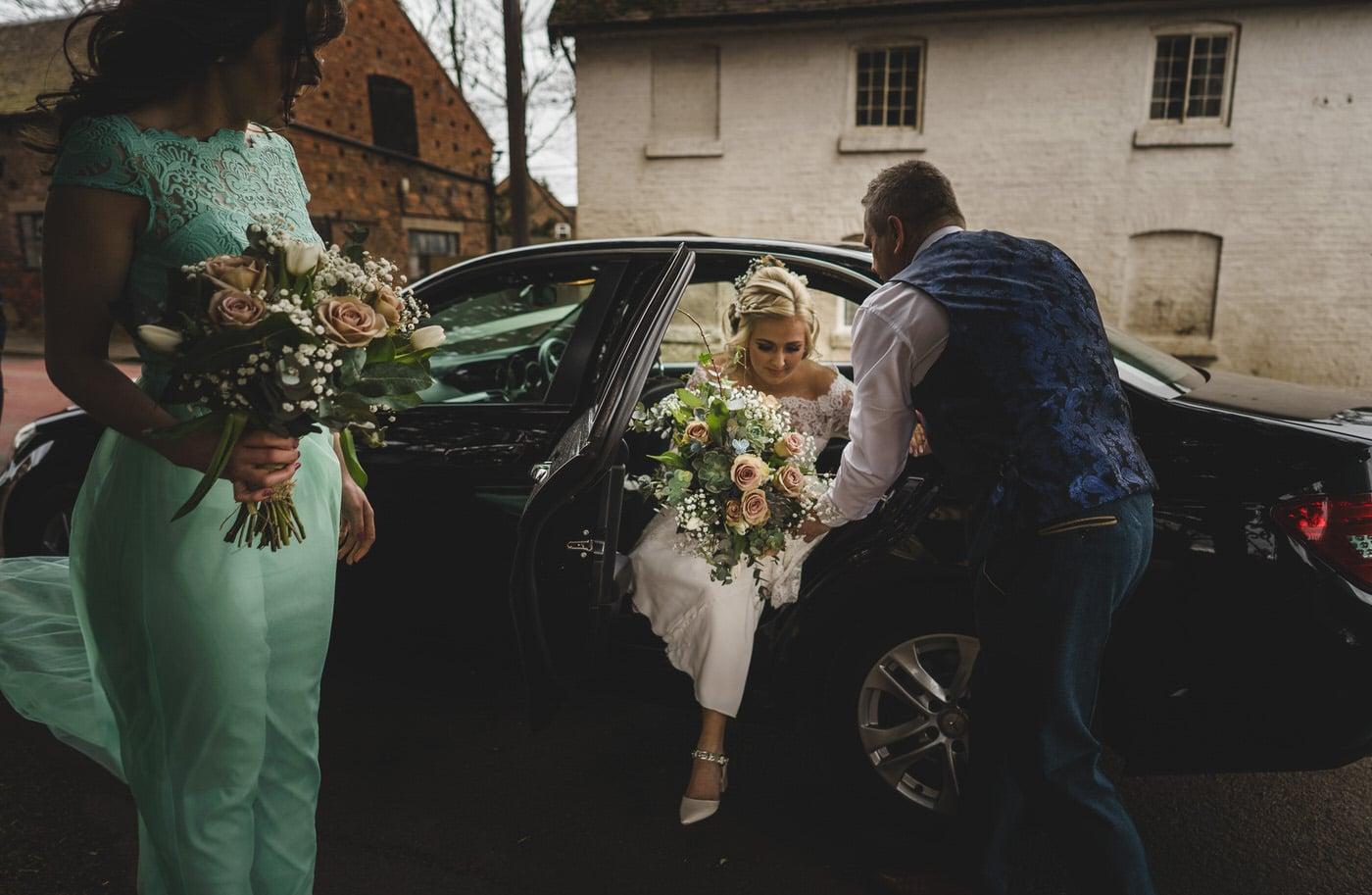 JE SOULTAN HALL WEDDING 411