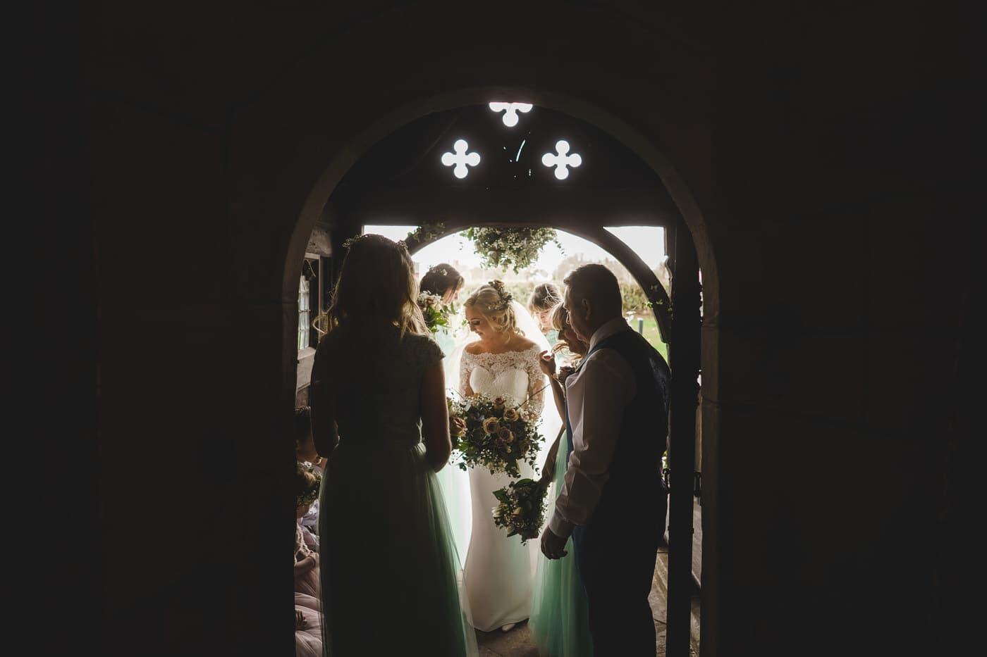 JE SOULTAN HALL WEDDING 429
