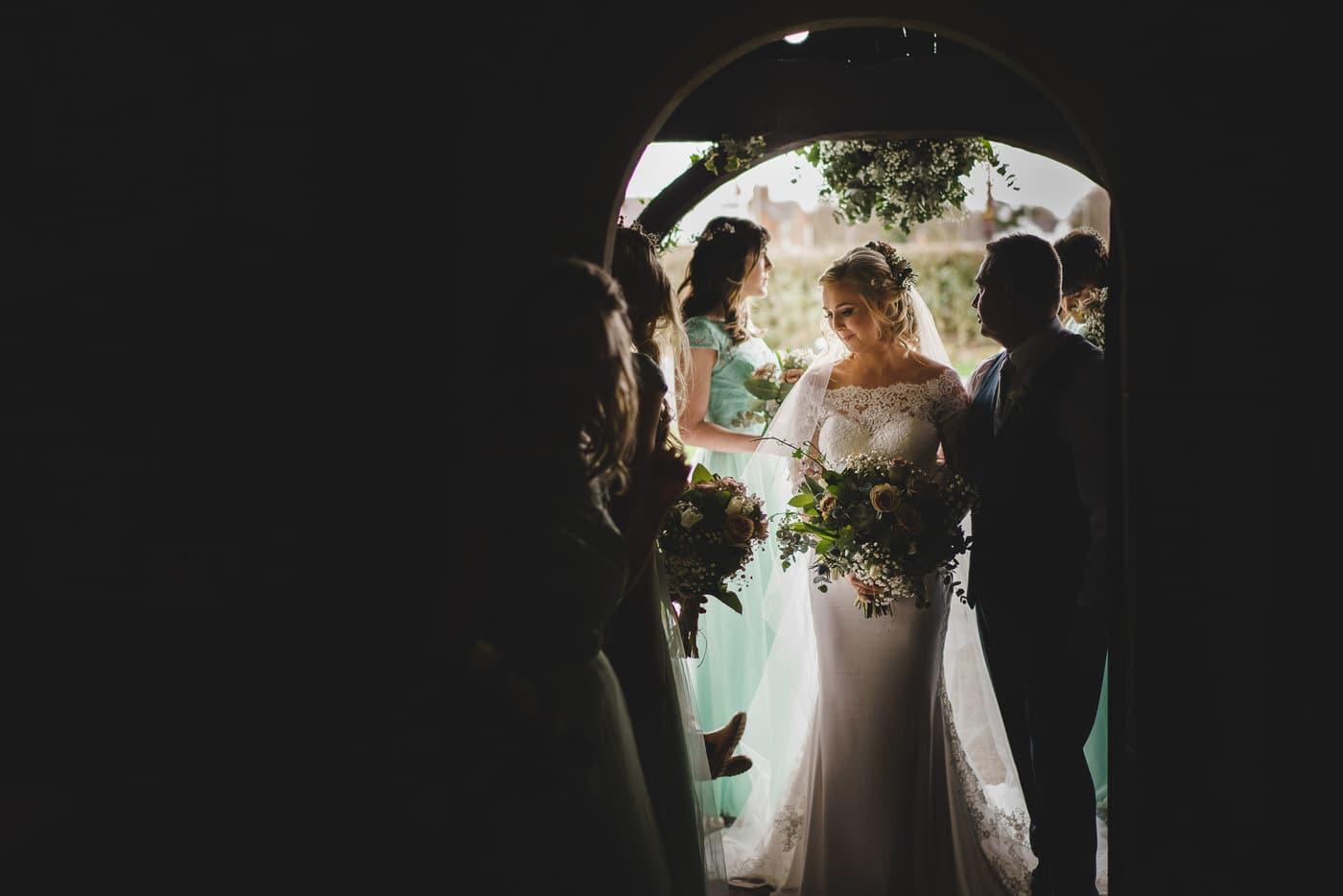 JE SOULTAN HALL WEDDING 431