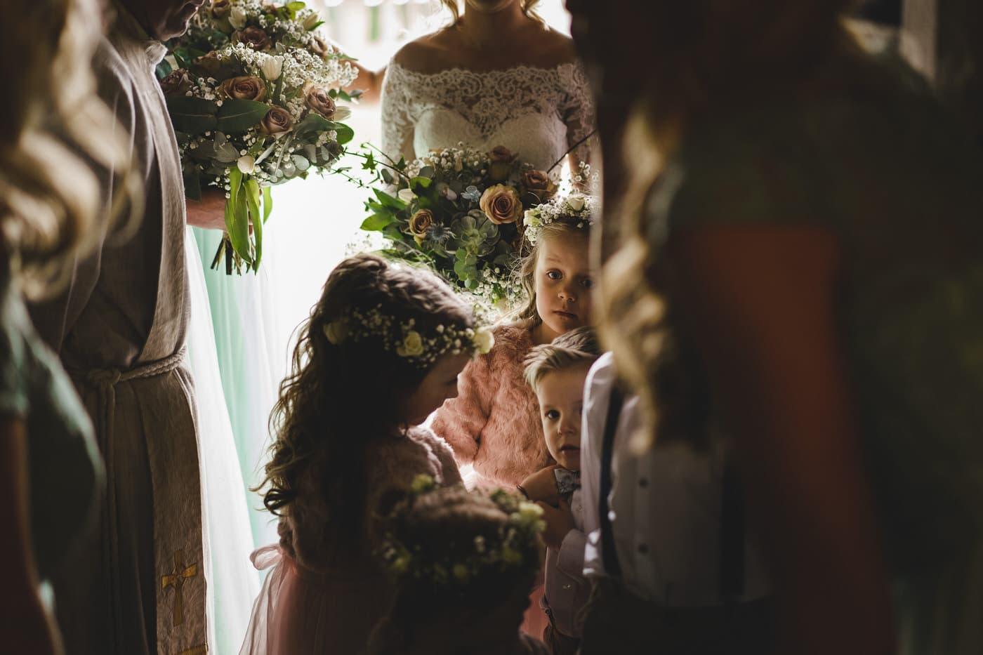 JE SOULTAN HALL WEDDING 437