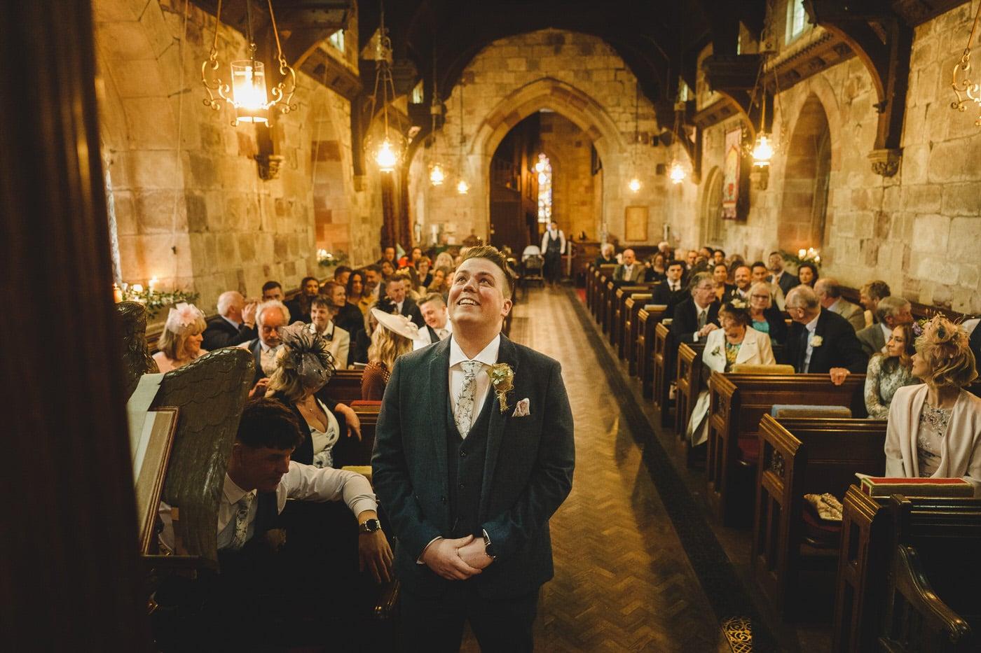 JE SOULTAN HALL WEDDING 442