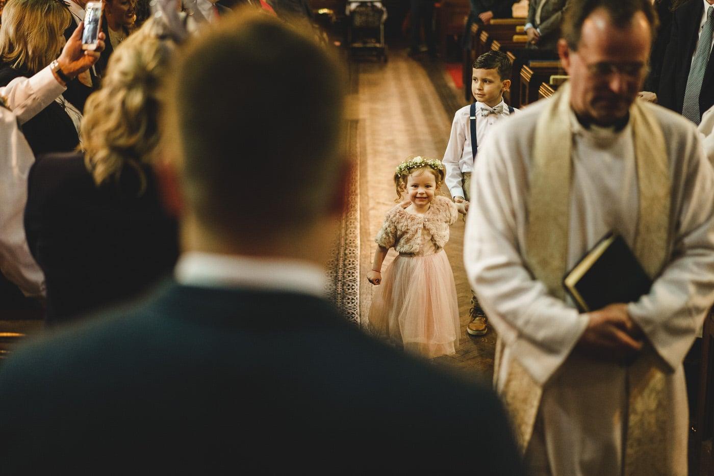 JE SOULTAN HALL WEDDING 447