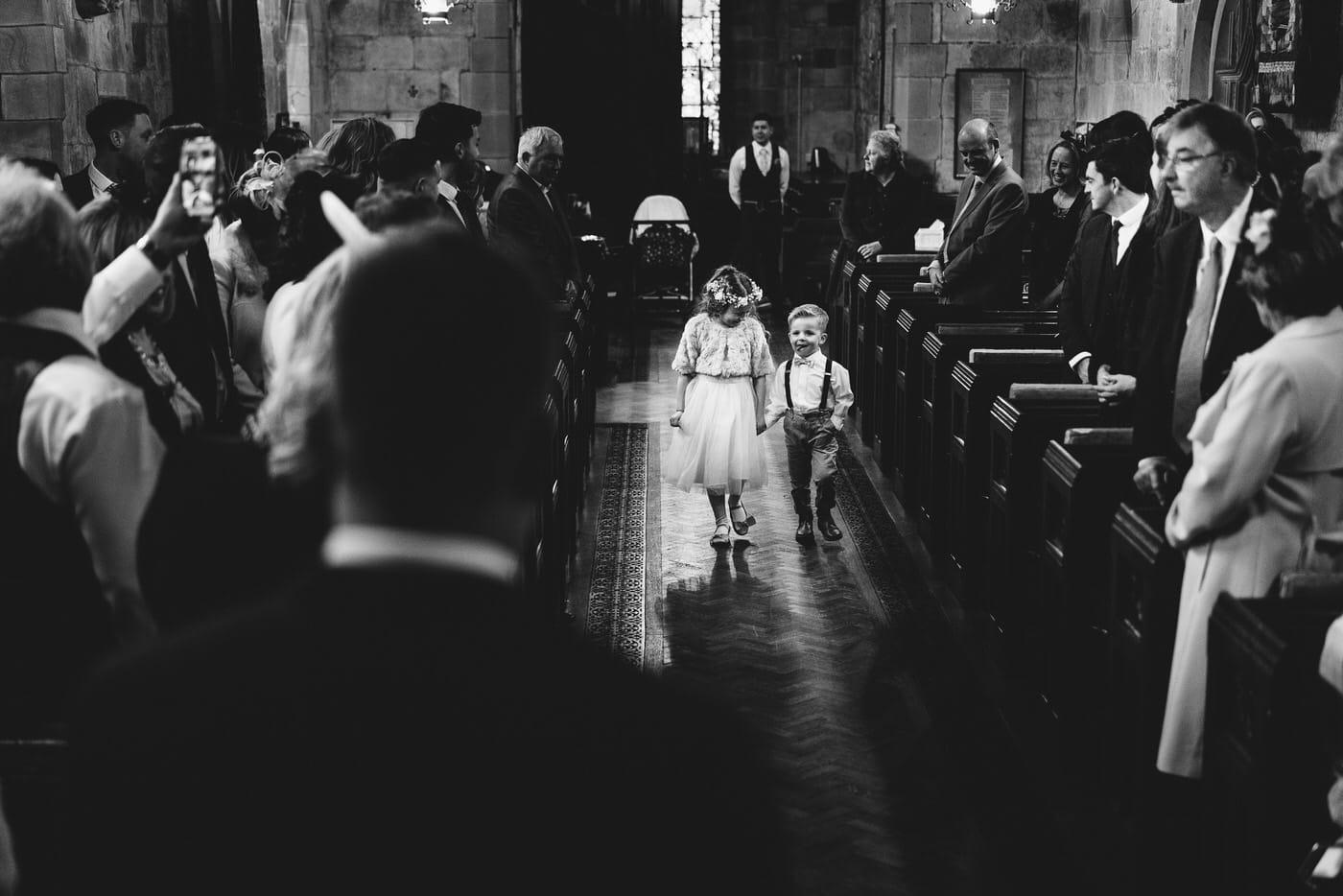 JE SOULTAN HALL WEDDING 449