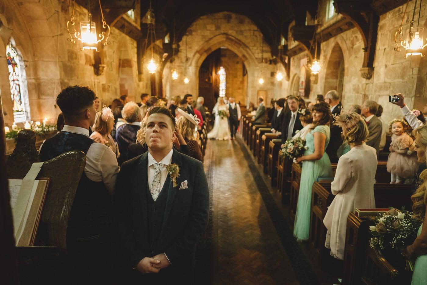 JE SOULTAN HALL WEDDING 465