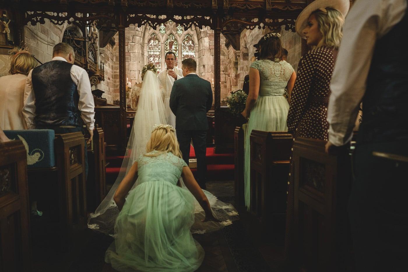 JE SOULTAN HALL WEDDING 476