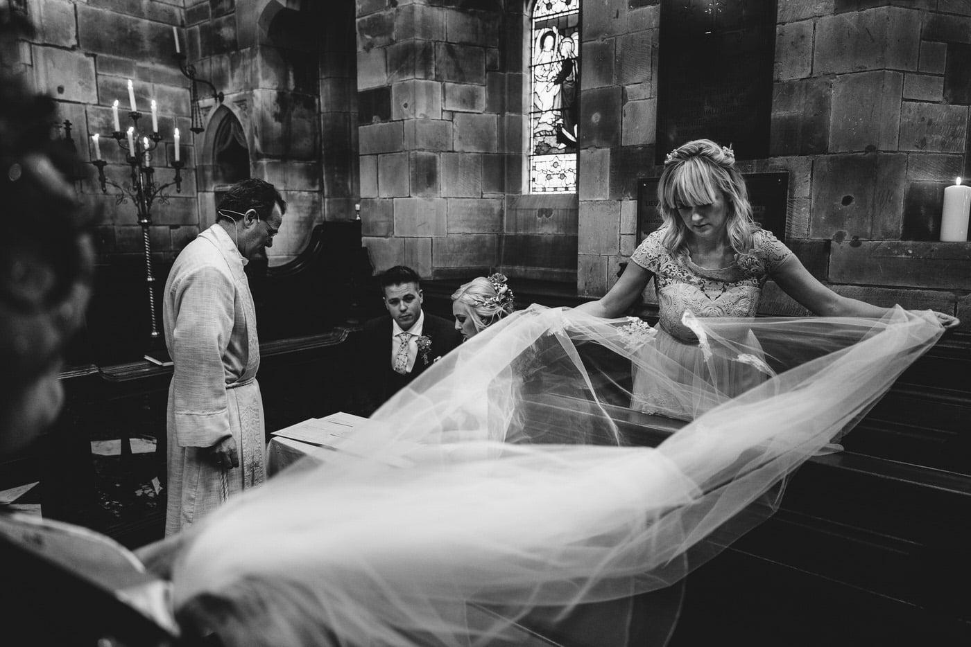 JE SOULTAN HALL WEDDING 510