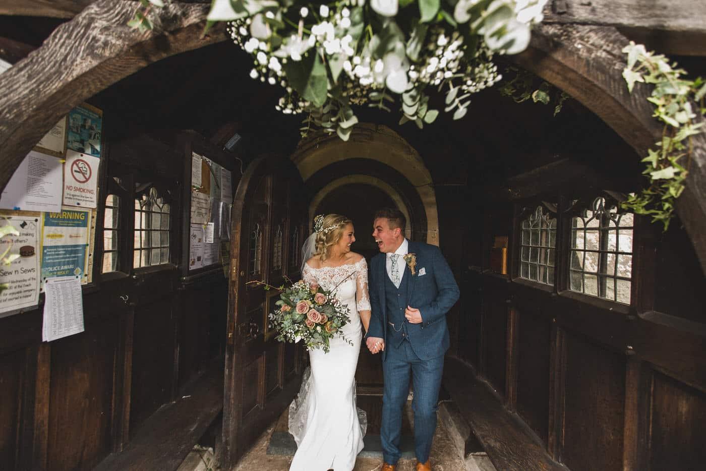 JE SOULTAN HALL WEDDING 536