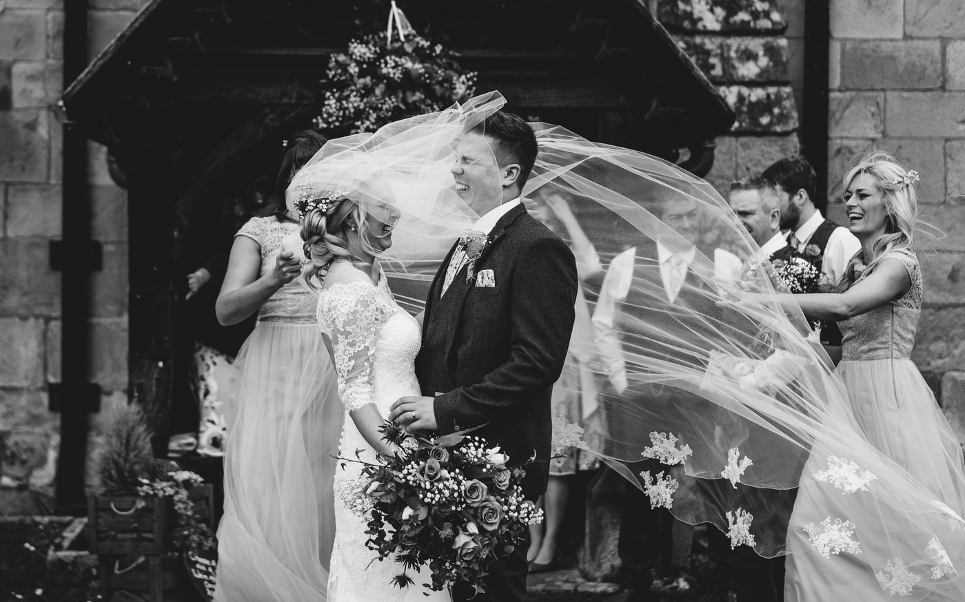 JE SOULTAN HALL WEDDING 563