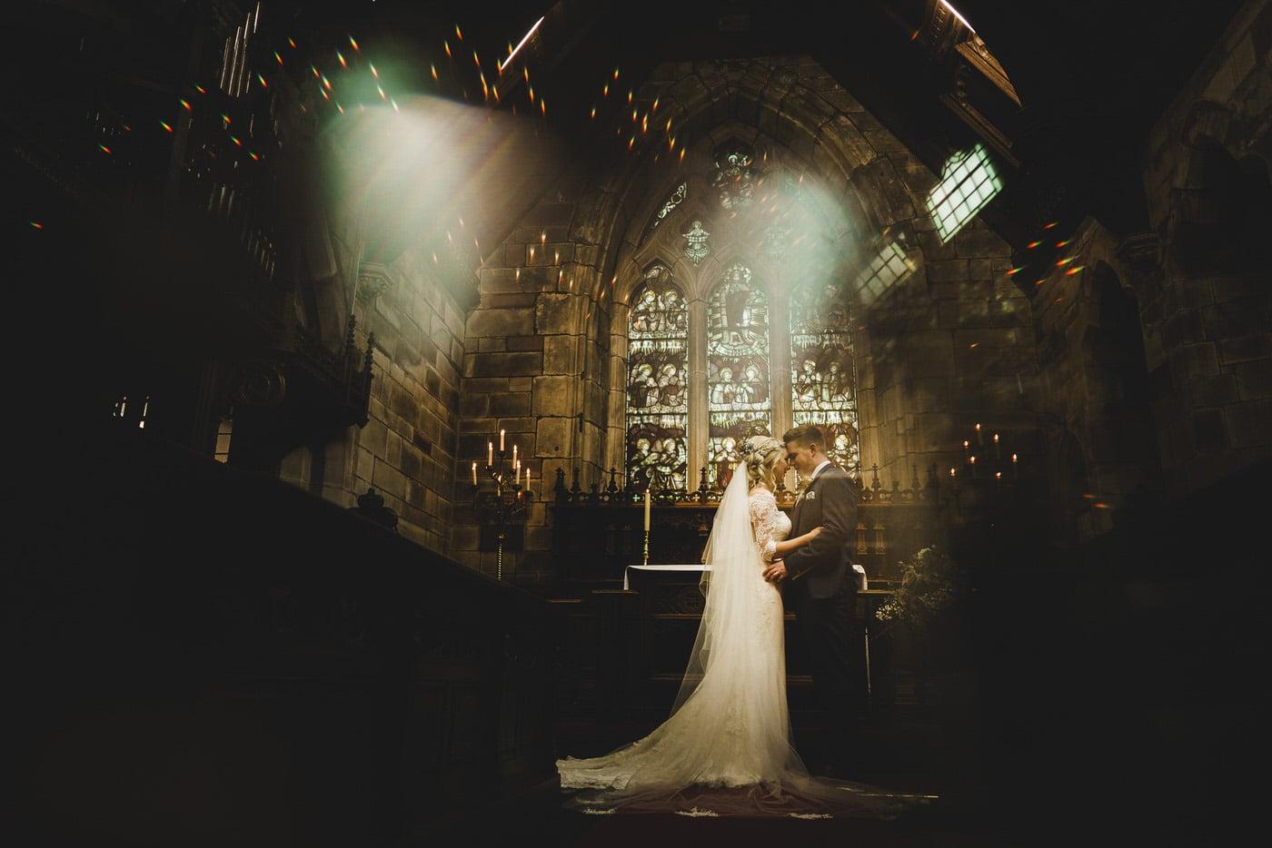 JE SOULTAN HALL WEDDING 648