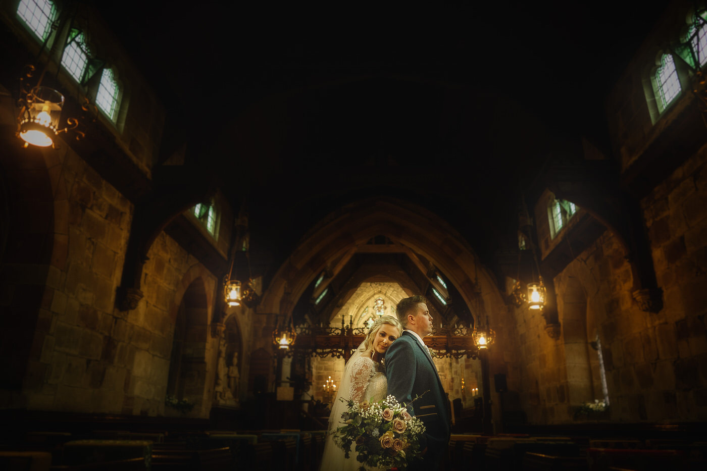 JE SOULTAN HALL WEDDING 649