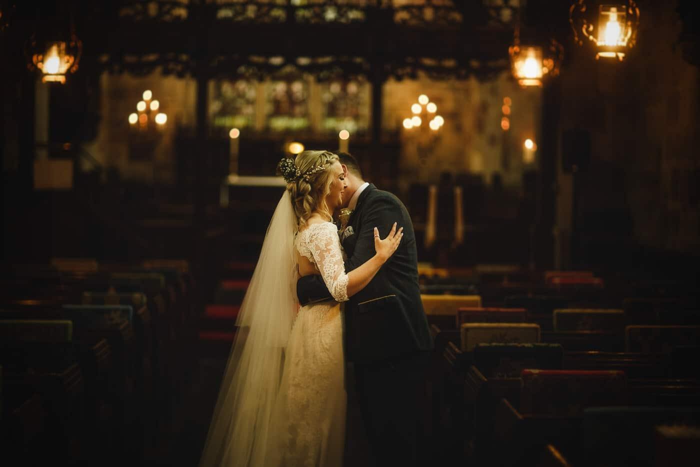 JE SOULTAN HALL WEDDING 659