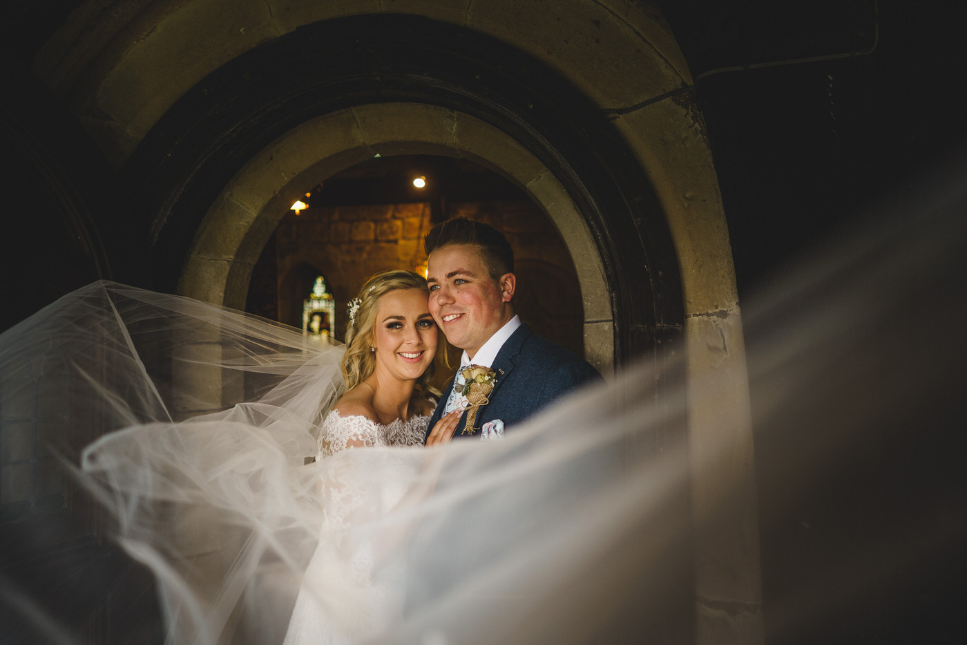 JE SOULTAN HALL WEDDING 663