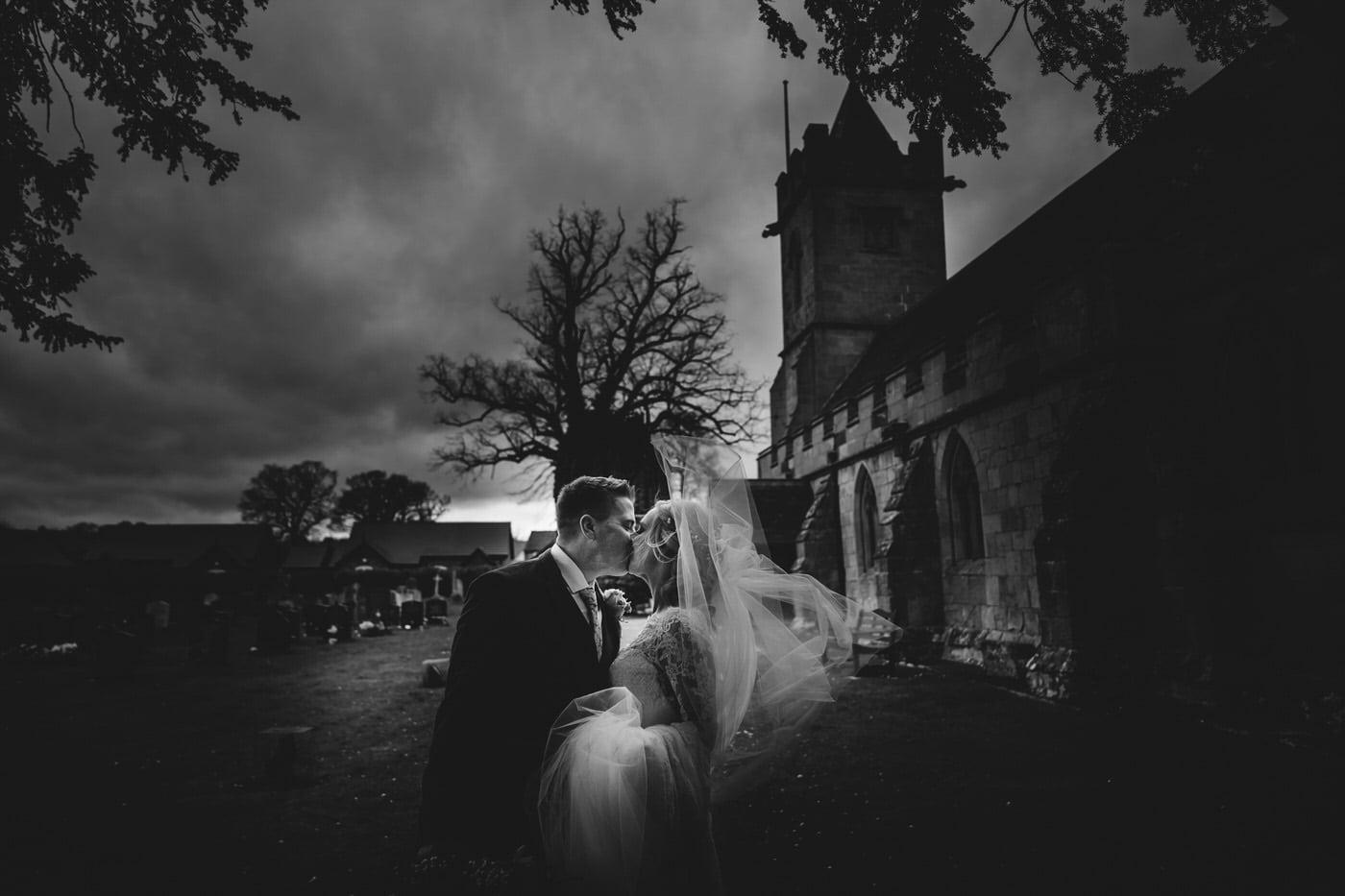 JE SOULTAN HALL WEDDING 696