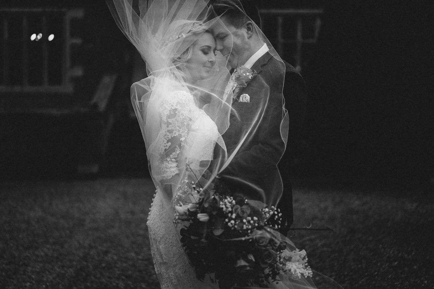 JE SOULTAN HALL WEDDING 739