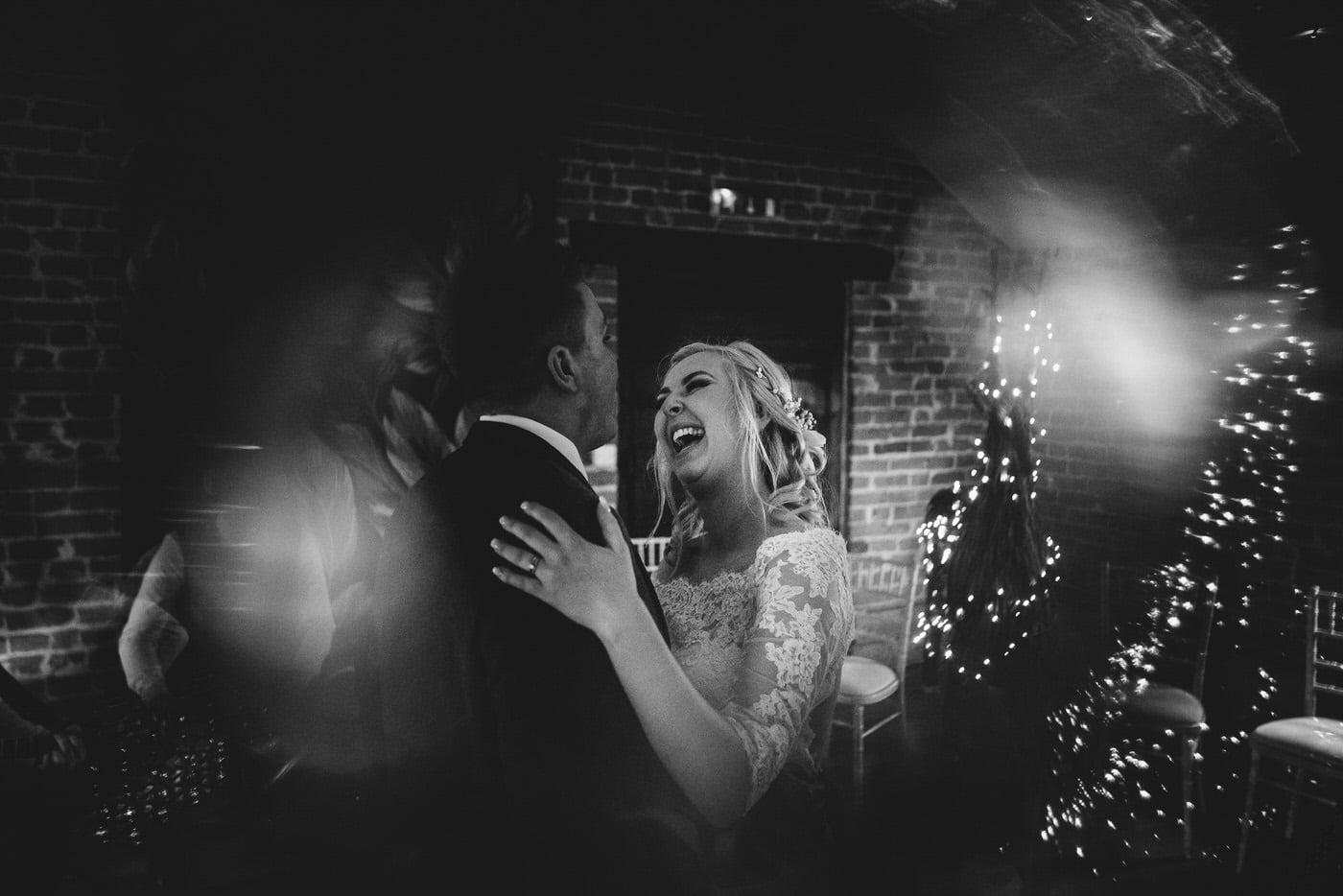 JE SOULTAN HALL WEDDING 942