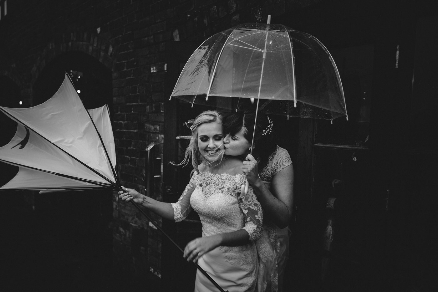 JE SOULTAN HALL WEDDING 948