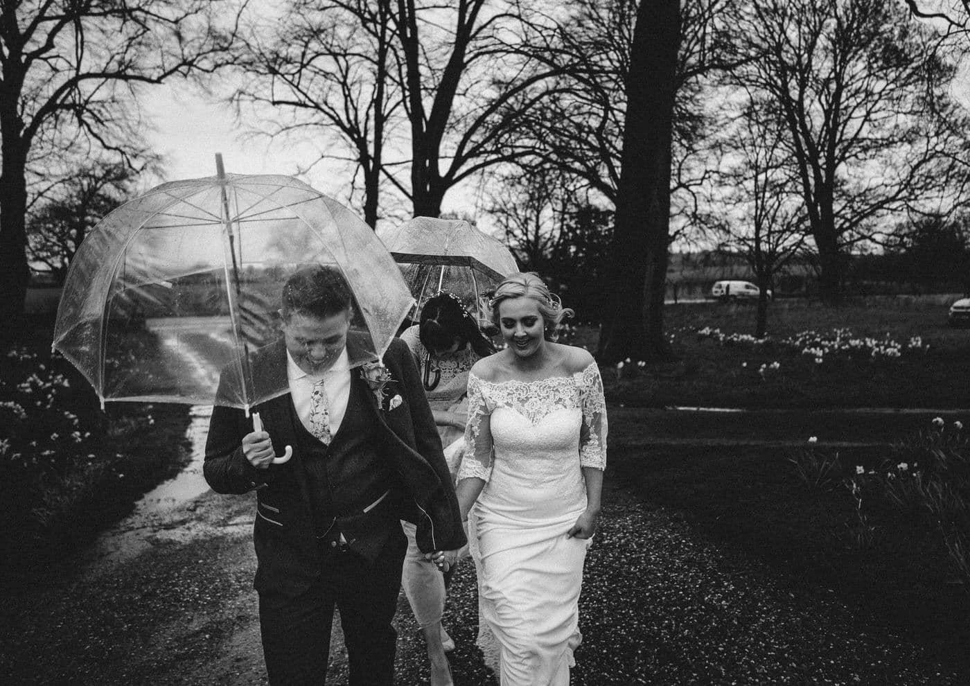 JE SOULTAN HALL WEDDING 960