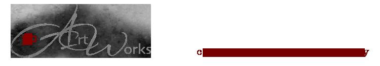 PbArtworks logo